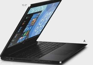 Inspiron 15 3000 Laptop (11/24 10AM ET)