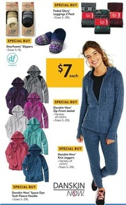Select Women's Clothing