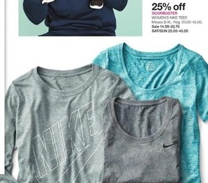 Women's Nike Hoodies