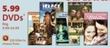 Hastings A Walk To Remember DVD