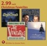 Hastings Christmas with The Ventures CD