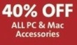 Hastings All PC & Mac Accessories