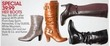 Macys Her Women's G by Guess Boots