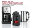 Macys All Regular Priced Single Serve Coffee Makers