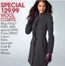 Macys Women's Wool Coats