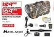 Dunham's Sports Midland 1080P HD Action Cam