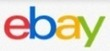 ebay Black Friday Deals Through 11/24