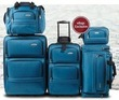 eBags Up to 65% Off Luggage Sets + Xtra 20% Off