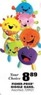 Blain's Farm and Fleet Assorted Fisher-Price Giggle Gang