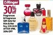 Bealls Fragrances & Fragrance Gift Sets for Him & Her