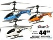 Blain's Farm and Fleet Assorted Silverlit Bluetooth Helicopter