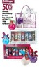 Bealls Holiday Bath & Body Items for Her