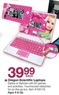 BJs Toy Catalog Oregon Scientific Laptops
