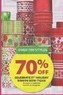 Michaels Celebrate It Holiday Ribbon Bow-Tique