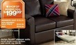 Kmart Jaclyn Smith Sleeper Sofa