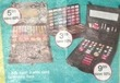 Walgreens Cosmetics Sets