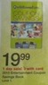 Walgreens 2013 Entertainment Coupon Book