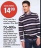 Kohls All Sweaters, Long-Sleeved Knit and Fleece Tops, Sport Shirts and Performace Golf Apparel for Men
