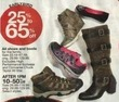 Kohl's Saturday All Shoes & Boots For Kids