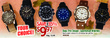 Bass Pro Shops Bass Pro Shops Sportsman Watches