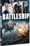 ToysRUs Big Book Battleship DVD