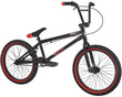 "Walmart Toyland 20"" Moongoose Boys' Made 540 Bike"