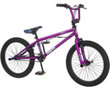 Walmart Toyland 20&quot; Moongoose Girls' Fling 180 Bike