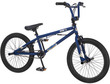 "Walmart Toyland 20"" Moongoose Boys' Made 180 Bike"
