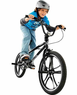 Walmart Toyland 20&quot; Moongoose Boyss' Made 270 Bike
