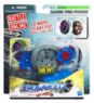 Kmart Toy Book Beywheelz Battleship