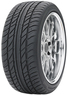 PepBoys Falken ZE329 Tire