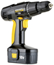 PepBoys Trades Pro 18v Cordless Drill After Rebate