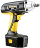 PepBoys Trades Pro 24v Cordless Impact Wrench After Rebate