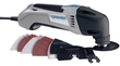 Ace Hardware Dremel-Multi-Max-Oscillating-Tool-Kit