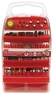 Ace Hardware Ace 200 Piece Rotary Tool Accessory Set