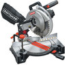 Ace Hardware Craftsman Laser Trac Compound Miter Saw