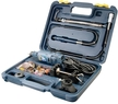 Ace Hardware Gyros Rotary Tool Kit