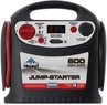 Ace Hardware Peak Jump Starter w/ Inflator after Rebate