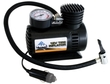 Ace Hardware Peak Tire Inflator After Rebate