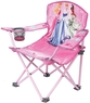 Ace Hardware Disney Kids' Folding Chair