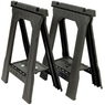 Ace Hardware Stanley Sawhorse 2/pack