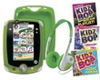 Target Toy Book LeapFrog LeapPad2 Explorer - Kidz Bop Music Pack