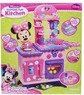 Target Toy Book Minnie's Bowtique Kitchen