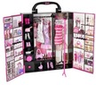 Target Toy Book Barbie Fashionistas Ultimate Closet