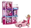 Target Toy Book Barbie Dream House Bundle