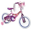 Target Toy Book Huffy Girl's Disney Princess 16&quot; Bike - Pink