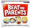 Target Toy Book Beat The Parents Board Game