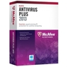 Dell McAfee Antivirus Plus 2013 - 3 PCs
