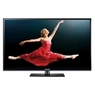 "Dell Samsung Series 5 51"" 1080p Plasma TV"