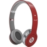 AAFES Monster Beats by Dr. Dre Solo High-Definition On-Ear Headphones